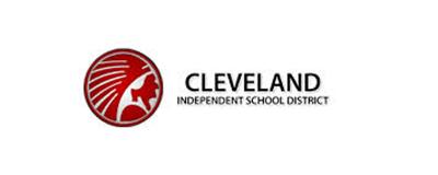 Cleveland ISD