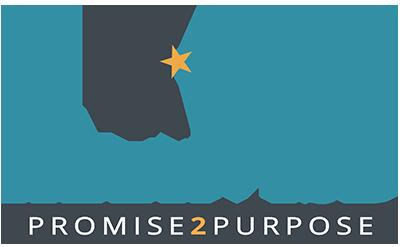 KleinISDMainLogo2017