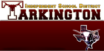 Tarkington ISD